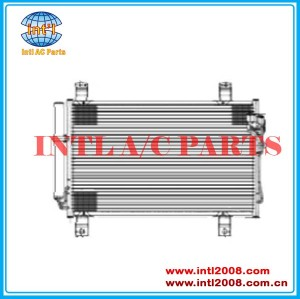 Um gv7d-61-480/condensador c para mazda 2008 6 gv7d-61-480