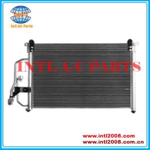 Um 96303204/condensador c para daewoo lanos 96274635