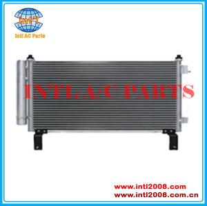 Um 96663729/condensador c para spark 4 cyl 06 96591582