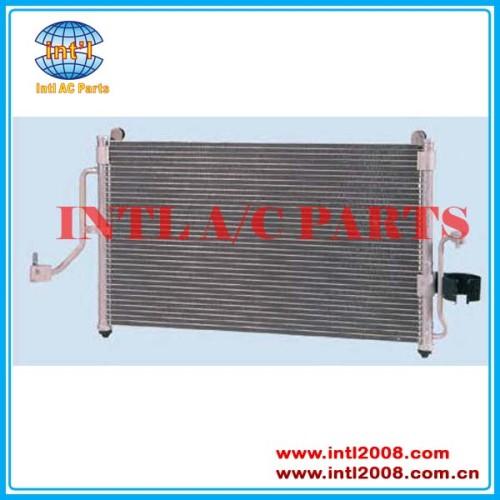 Auto 96393543 um/condensador c 2000-2001 para daewoo nubira 96450097 ii