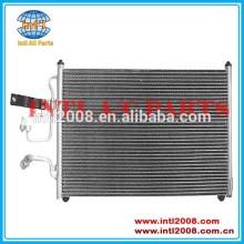 Um 96283364/condensador c 1997-1999 para daewoo nubira 96283364 i