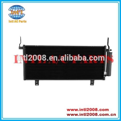 Mn121365 A / C condensador para MITSUBISHI ECLIPSE 2006-2011 MN121-365