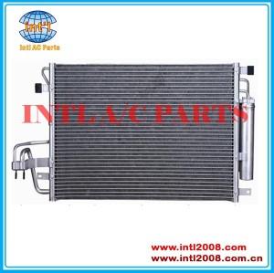 97606- 3l180 um/c condensador para hyundai nf/azera/sonata/para kia optima