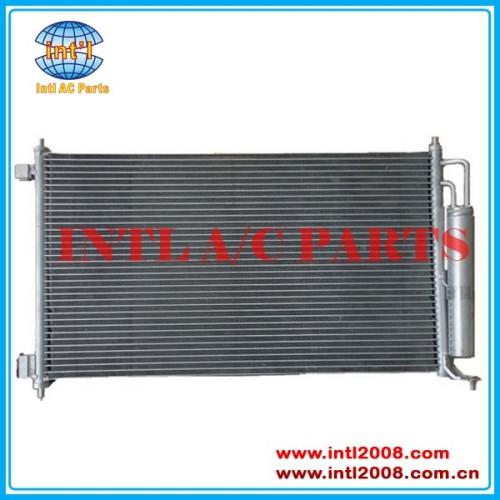 Um 92100-ax901/c do condensador para o nissan tiida versa 92100ed500- a12 92110-ax800
