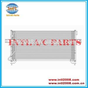 921103S501 A / C condensador para NISSAN para NISSAN XTERRA FRONTIER PICKUP 2.4L 3.3L 98-01 92110-3S501