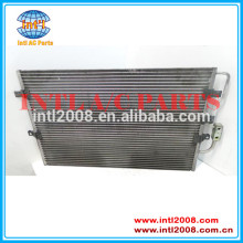 Auto ar condicionado condensador da ca 1474080080/645 5. q6/645 5. q3/6455y3 1486721080/816852 para citroen/fiat/lancia/peugeot