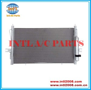 92110- 1z610 um/condensador c para ns xterra 92110- 1z600