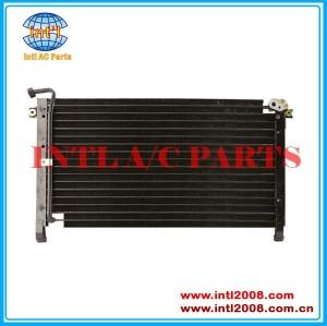 92100- 8b000 um/condensador c para 93-97 nissan hardbody pickup 93-95 nissan pathfinde 921008b000