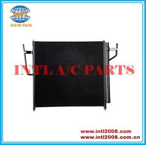 92100- 7s200 um/condensador c para 04-06infiniti qx56/nissan armada/98-99ns sentra/96-00 ns almera 92100-zc10a 92110- 0n020
