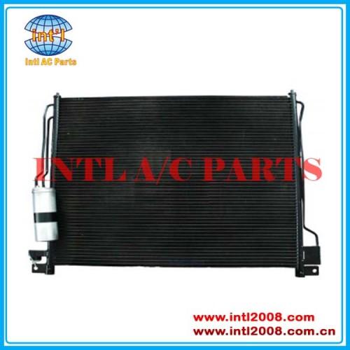 Um 92110-es500/condensador c para nissan frontie 92110es500