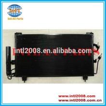 Mr958462 A / C condensador para MITSUBISHI OUTLANDER 2003-2006 MR958462 MN124248