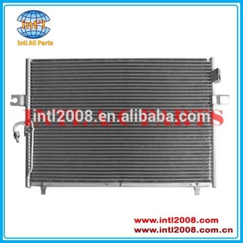 92110- 4l010 921104l005 um/condensador c para nissan maxima 2.0/3.0 saloon/95-14 estate
