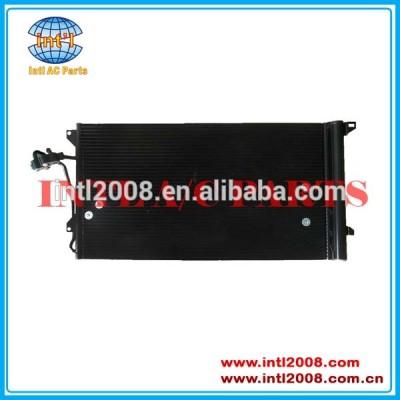 95557311104 95557311105 / 4L0260401A A / C condensador para Q7 95557311100 / 95557311101 / 95557311102