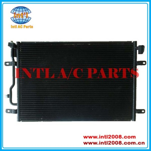 A / C condensador para A4 1.8 T 8E0260401D 8E0260403D