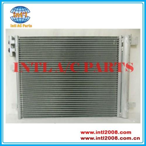 Um 15834081/condensador c para 2006-2007 chevrolet hhr