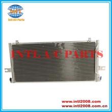 92110- 9e000 92110- 0z060 um/condensador c 1998-2001 para nissan altima 92110- 0z803