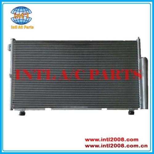 92111- 5e900 um/condensador c para nissan c16a 921115e900