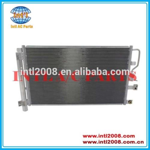 Um 15781440/condensador c para pontiac/chevrolet 15781440 um/condensador c para 06-07gm chevy equinox 15781440
