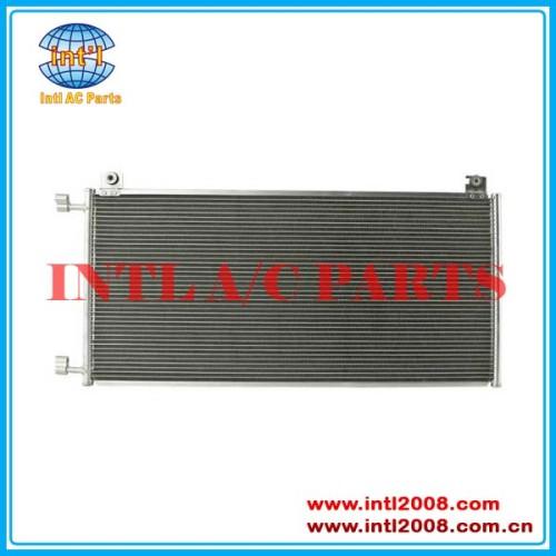 Um 10358953/condensador c para 2000-2002 tahoe/gmc yukon/denali 52475996