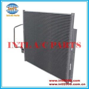Um 89018828/condensador c para 04-06gm chevy colorado 89018828 89018405