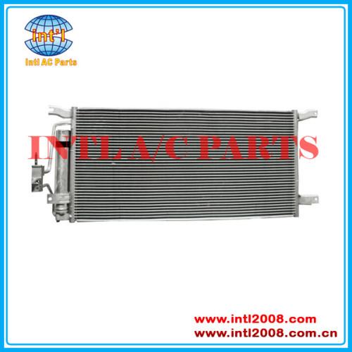 Um 10339103/condensador c para chevrolet venture 10326292 10339104