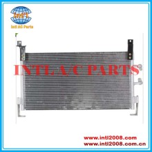 5014582AC A/C Condenser for 00-05Dodge NEON 00-01 PLYMOUTH NEON 5014582AB