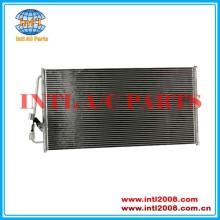 Um 52478943/condensador c para buick regal 52478943