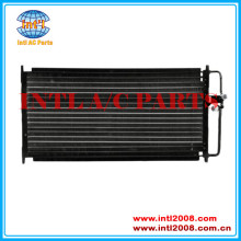 52487303 A/C Condenser for GM 52471282 52471382 52481282