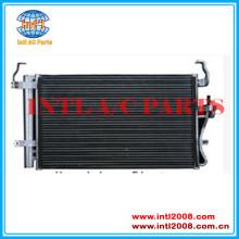Um 97606-29100/c para o condensador da hyundai elantra( velho estilo) 97606-29000