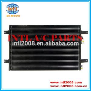 Um/condensador c 7m0820413e/7m0820413f para vw sharan 1995