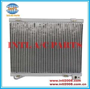 5072993AB A / C condensador para 02-08 DG PU 3.7L A 5.7 L 5072993AB