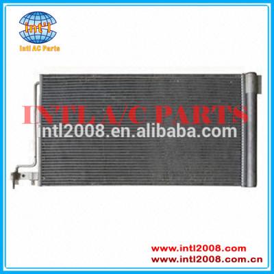 Ac condensador 1684204/1769313/av6119710aa/av6419710aa para ford c-max ii/grand c-max/focus iii sedanas/focus iii/focus iii vire
