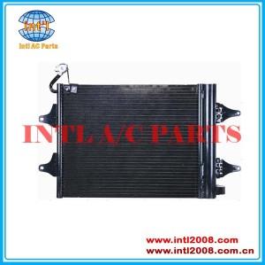 Um 6rd820411/condensador c para 2009 6rd820411 polo