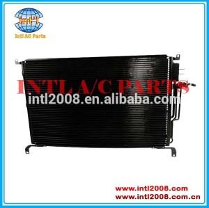 4E0260403K A / C condensador para A8 4E0260403K