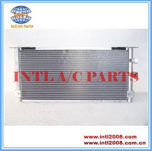 Ac auto um/condensador c para toyota pickup 6380045