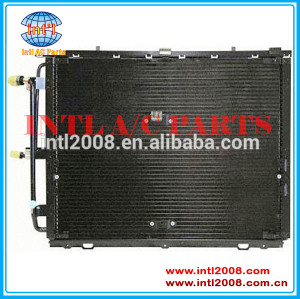 AC Condenser 6618306570 FOR BENZ 100