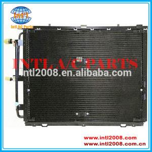 AC Condenser 6618306570 FOR BENZ 100