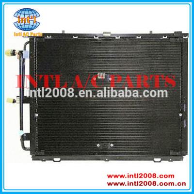 ac condensador 6618306570 para benz 100