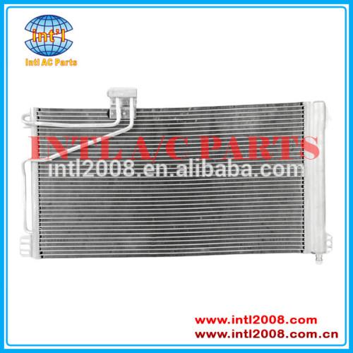 Auto condensador da ca 1408300570/b 1408300670 para benz320 c140 92-99