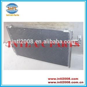 Air cooler /AC condenser C10061480/ C10061480A/ C10061480B FOR MAZDA PREMACY (CP) 2.0 L 1.8L 1999-2005