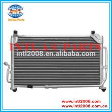 525*291*18 mm ac condensador 96314763 para daewoo matiz