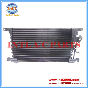 Condenser for Mercedes Benz Trucks 9425000154 9425000054
