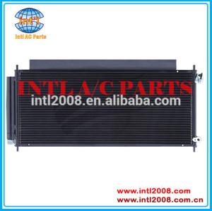 Condensador ar condicionado 80110-saa-013