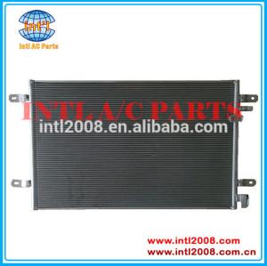 636*402*16 milímetros condensador 4f0260403 4f0260401e 4f0260403e