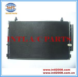Toyota wish um/condensador c 88460-21040 8846021040 88460 21040