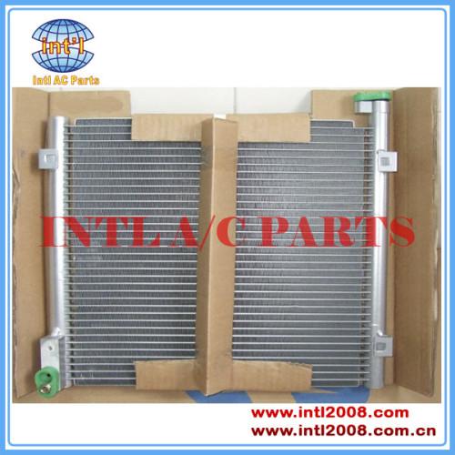 Auto um/condensador c 80110s01a11 80110s04003
