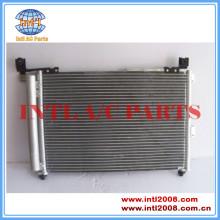 Usado para ford ranger pickup mazda bt50 um/condensador c um6561480a