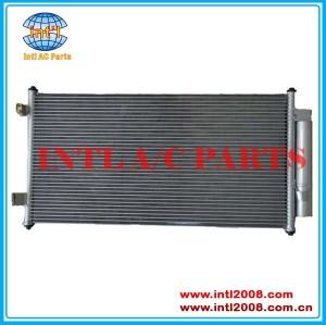Um 92100-et000/c do condensador para o nissan sentra 92110-et000