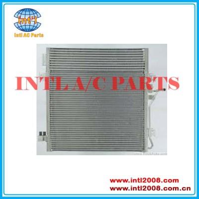 Um 68003971ac/condensador c para dodge nitro 2007-2009