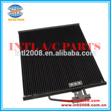 480*417*16 mm ac condensador 64538378438 para bmw e39/e52 52